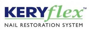 keryflex logo